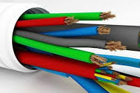 Butyl Rubber Cable dealers
