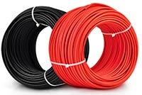 Festoon Rubber Cable suppliers in Philippines