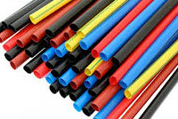 Electrical Cable Sleeves manufacturer