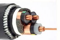 Epr Cable manufacturer in india