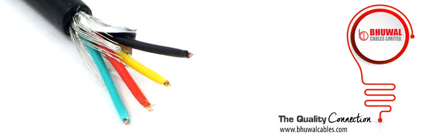 Festoon Cables Manufacturers and suppliers
