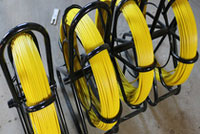 Fibreglass Cable manufacturer