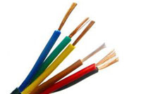 Halogen Free Cable manufacturer