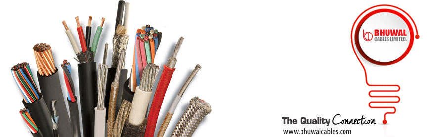 Mining Cable Manufacturers and suppliers
