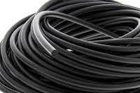 Nitrile Rubber Cable manufacturer