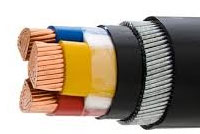 Power Cable manufacturer