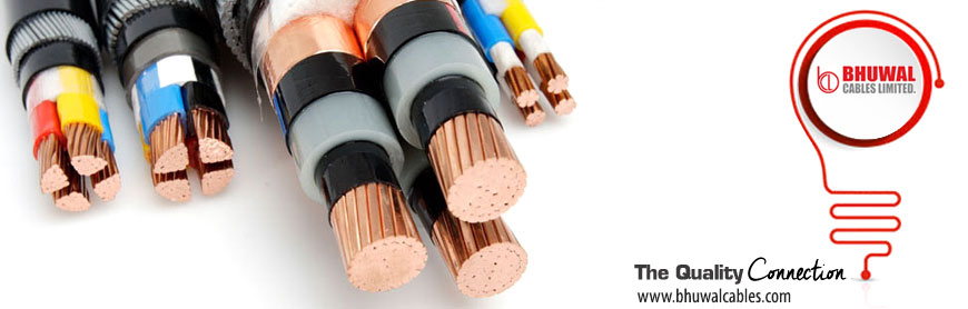 Robot Cables Manufacturers and suppliers