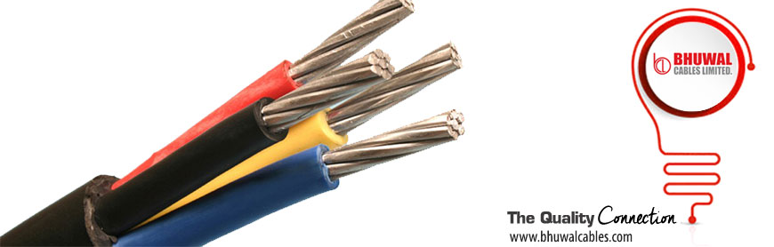 Rubber Insulated Cable Manufacturers and suppliers