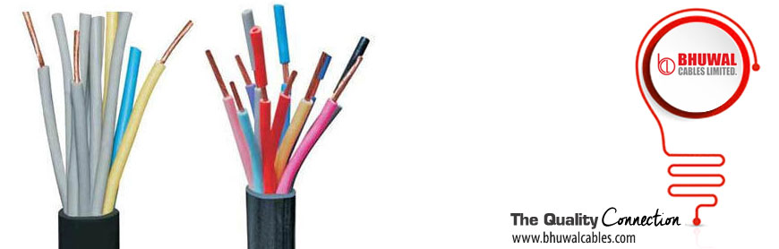 SY Cable Manufacturers and suppliers